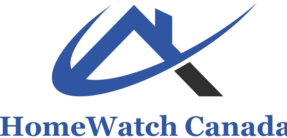 Home Watch Canada
